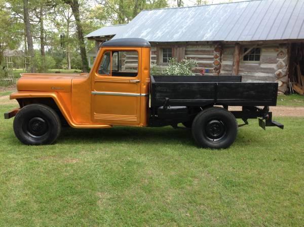 1962-truck-livingston-tx