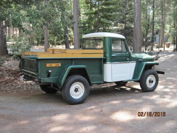 1962-truck-magalia-ca4