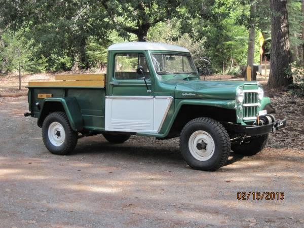 1962-truck-magalia-ca41