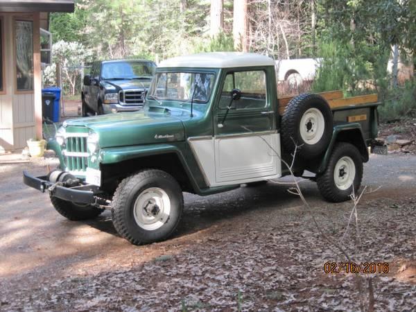 1962-truck-magalia-ca42