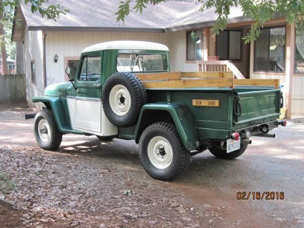 1962-truck-magalia-ca43