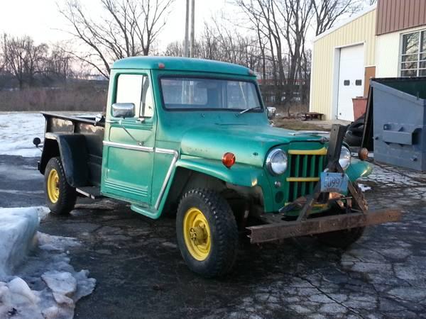 1962-truck-milwaukee-wi1