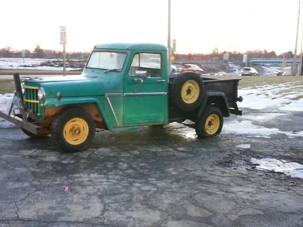 1962-truck-milwaukee-wi2