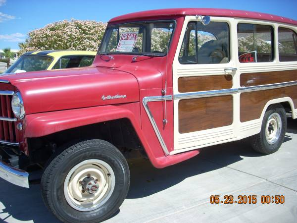 1962-wagon-lakehavasucity-az1