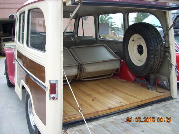 1962-wagon-lakehavasucity-az2