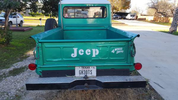 1963-truck-jourdanton-tx4