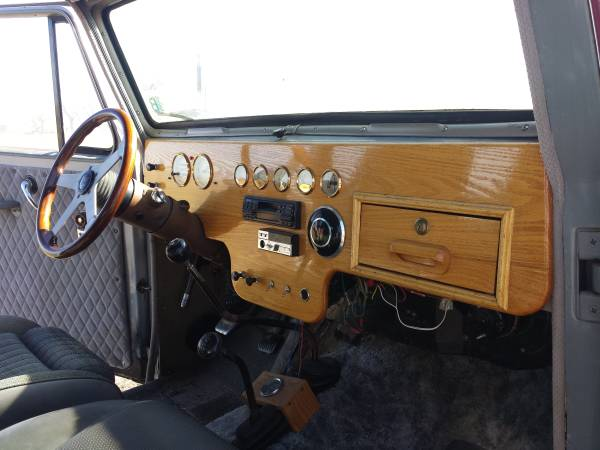 1963-wagon-brighton-co-1