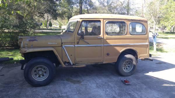 1964-wagon-clute-tx1
