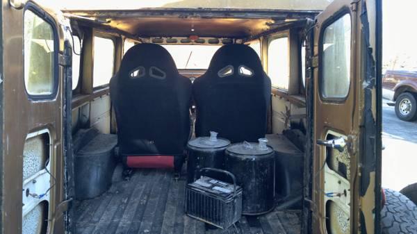 1964-wagon-clute-tx3