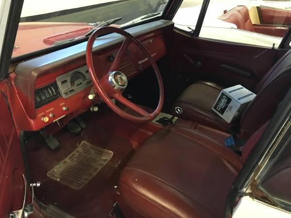 1967-jeepster-commando-dennis-ma3