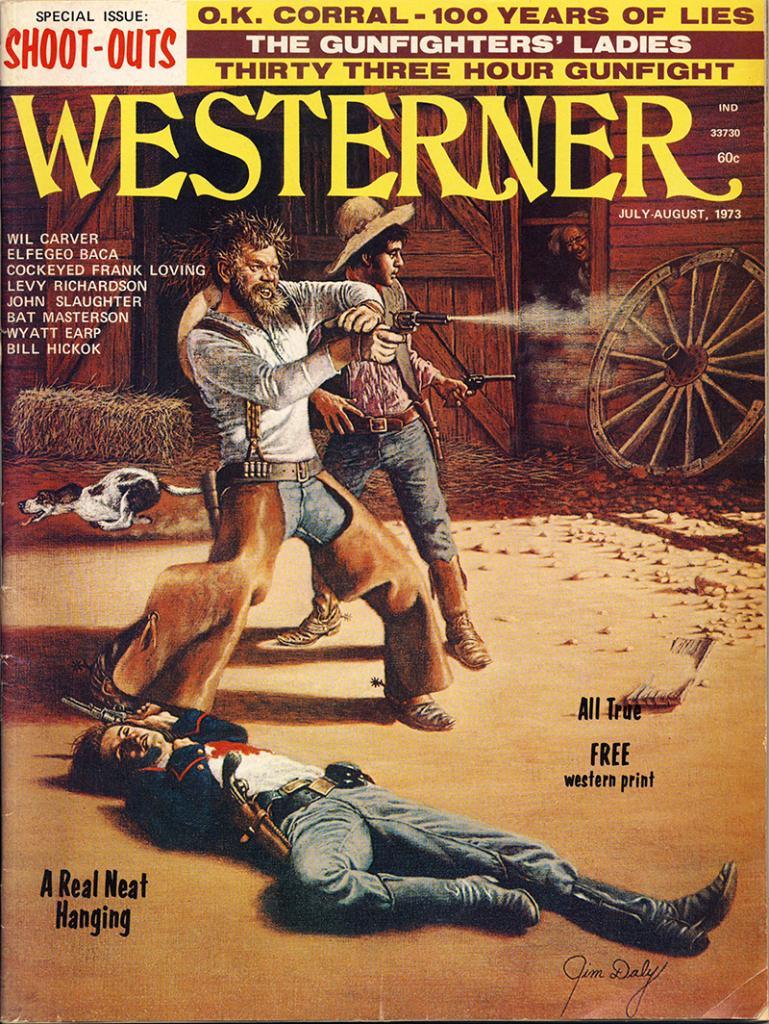 1973-jul-aug-westerner-magazine-rowland-cj2a-1
