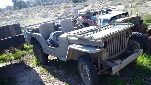 2-jeeps-sanmiguel-ca1