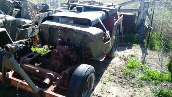 2-jeeps-sanmiguel-ca2