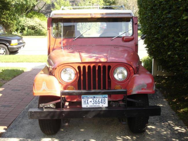 Jeep 001