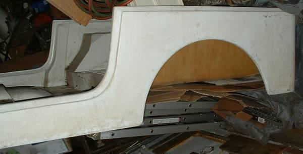 fiberglass-tub-cleveland-oh1