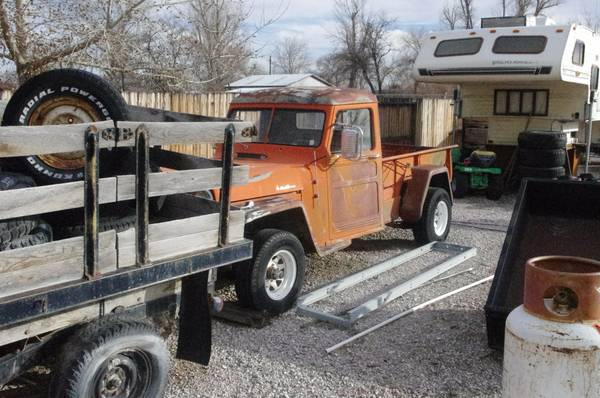 four-wagons-trucks-fallon-nv2