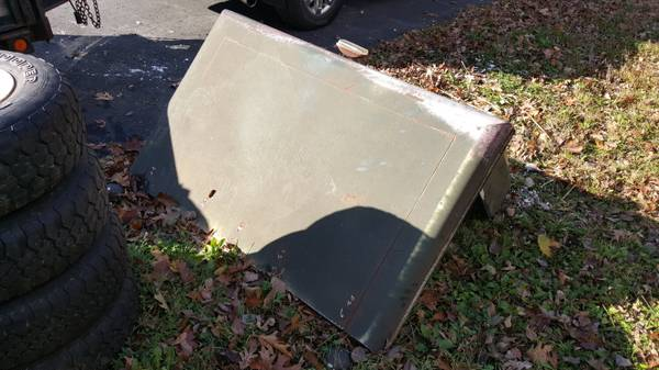 kelly-steel-cab-halfcab-cj5-0