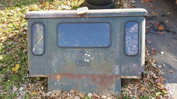 kelly-steel-cab-halfcab-cj5-1