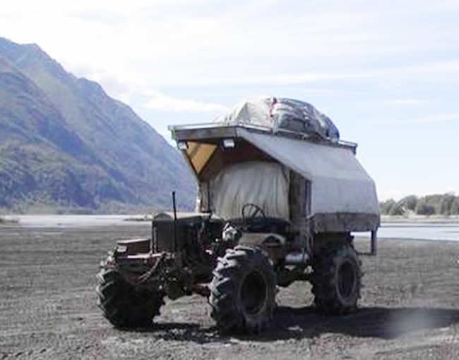 odd-jeep-chugiak-ak