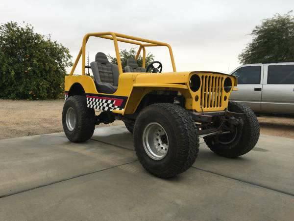 sand-drag-jeep-visalia-ca2