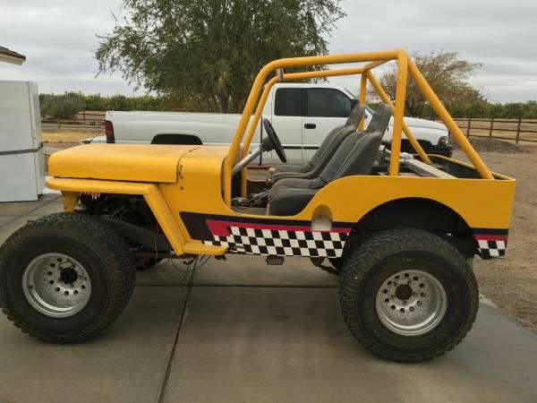 sand-drag-jeep-visalia-ca3