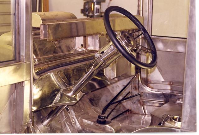 steering-column-paul3
