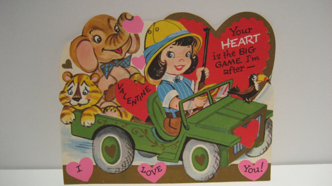 valentine-jeep-card