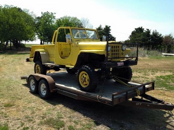1847-custom-truck-emporia-ks