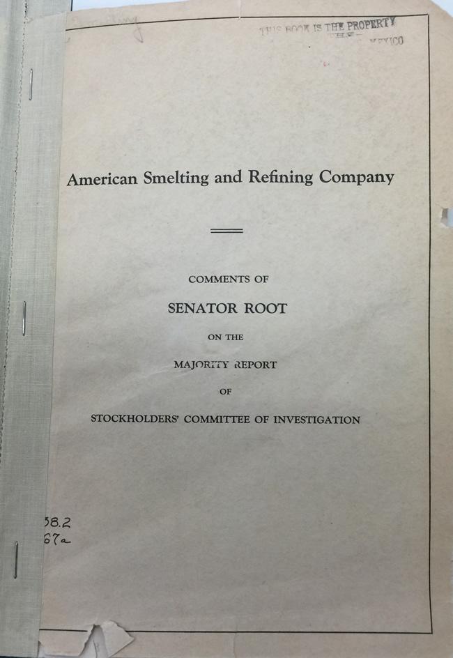 1922-elihu-root-response-coverpage