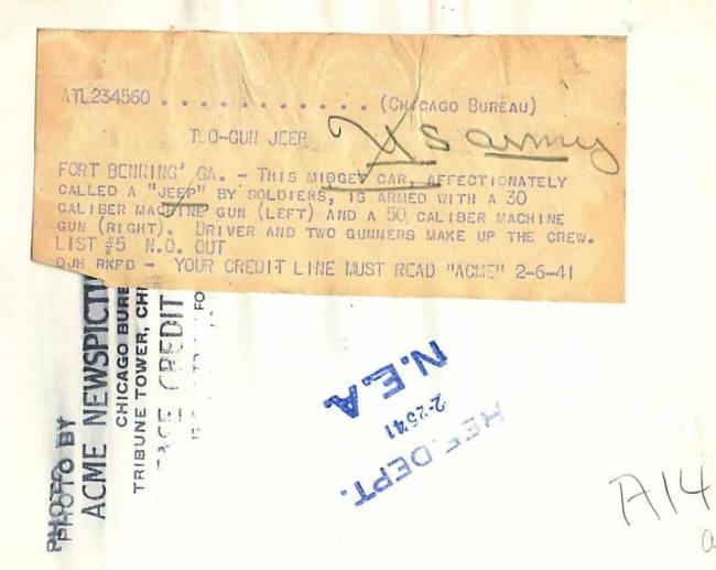 1941-02-23-bantam-brc60-2