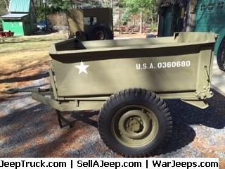 1942-converto-dump-trailer-ny