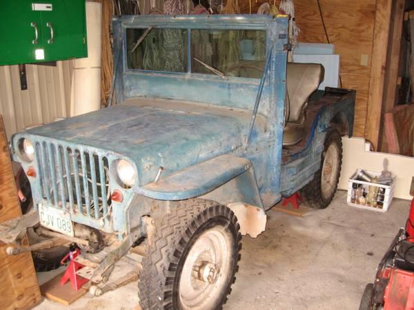 1942-mb-huson-mt1