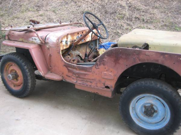 1943-mb-orangecounty-ca-2