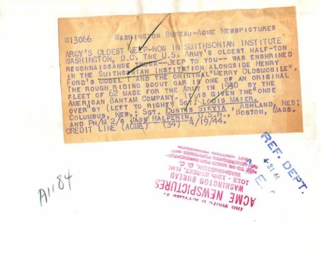 1944-04-19-2-bantam-brc-60-2