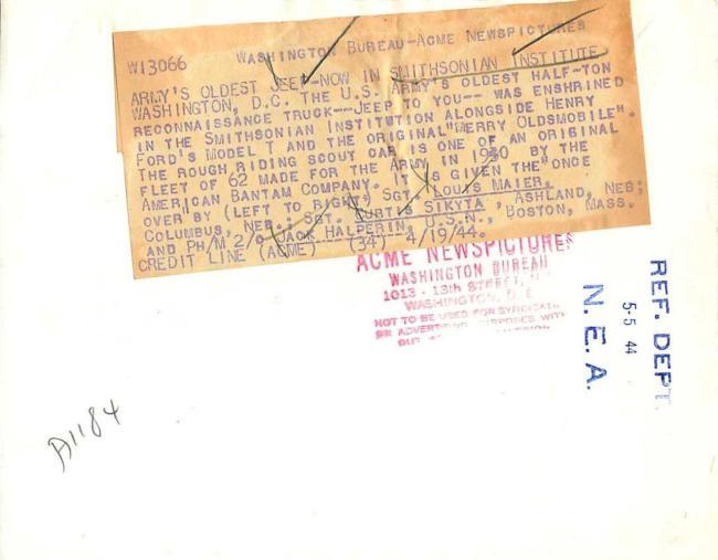 1944-04-19-bantam-brc-60-2
