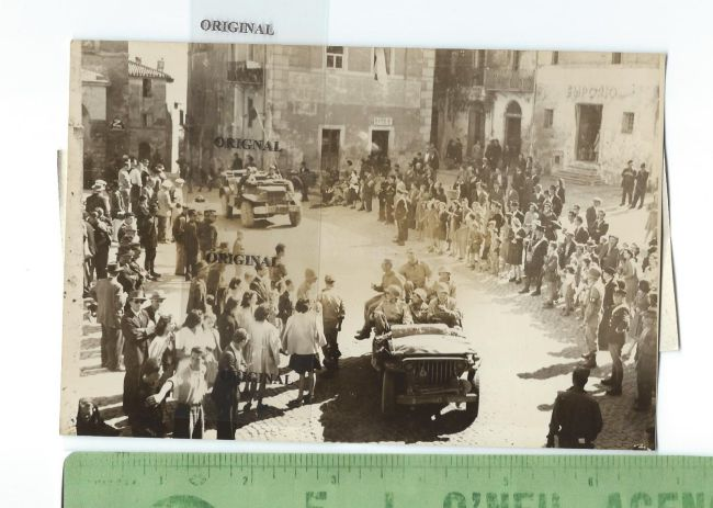 1944-06-08-rome-italy1