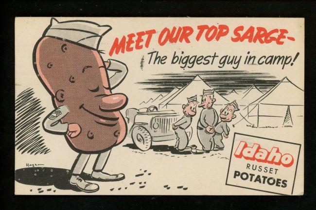 1944-07-03-gowen-field-boise-postcard1