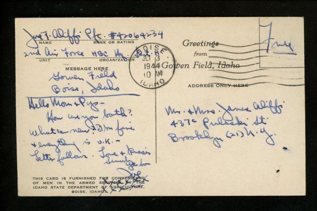 1944-07-03-gowen-field-boise-postcard2