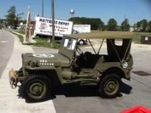 1944-mb-jacksonville-nc-1