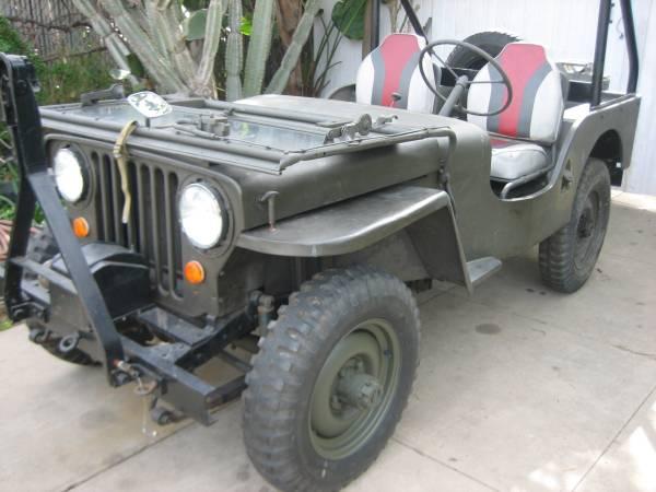1945-gpw-orangecounty-ca-2