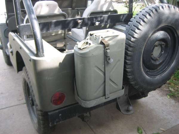 1945-gpw-orangecounty-ca-4