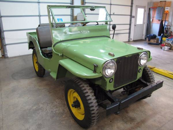 1946-cj2a-binghamton-ny-1