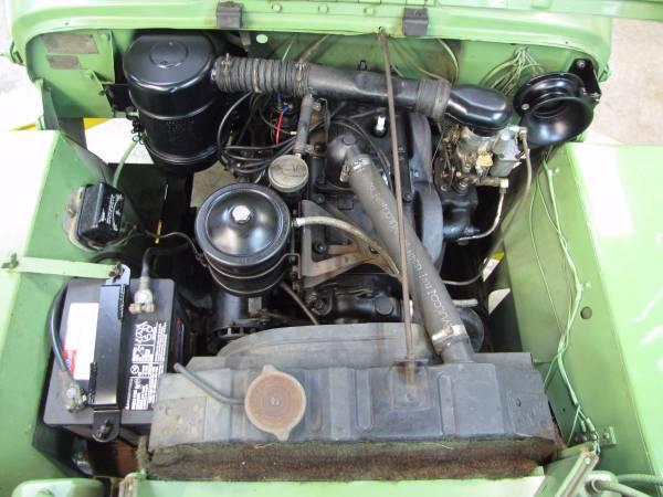 1946-cj2a-binghamton-ny-2