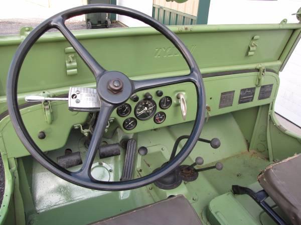 1946-cj2a-binghamton-ny-3