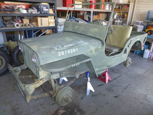 1946-cj2a-vec-tucson-az-1
