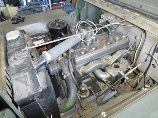 1946-cj2a-vec-tucson-az-2
