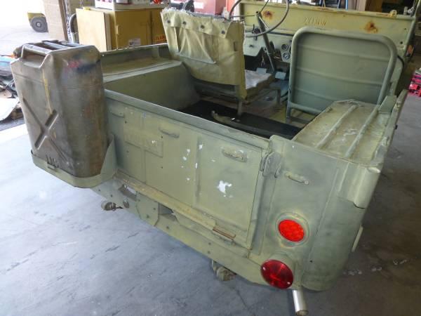 1946-cj2a-vec-tucson-az-4