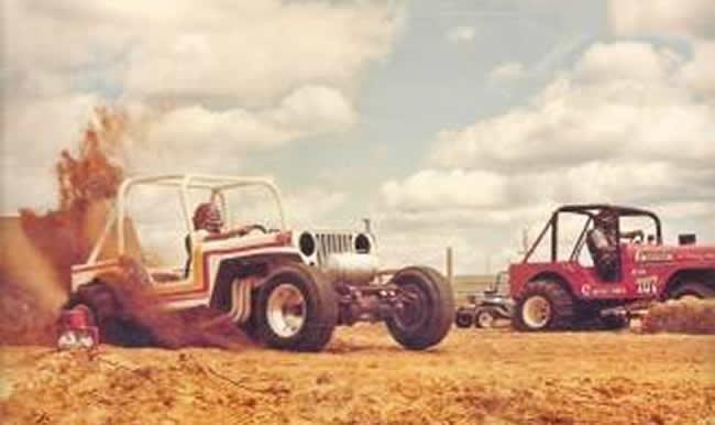 1947-cj2a-dragjeep-wi