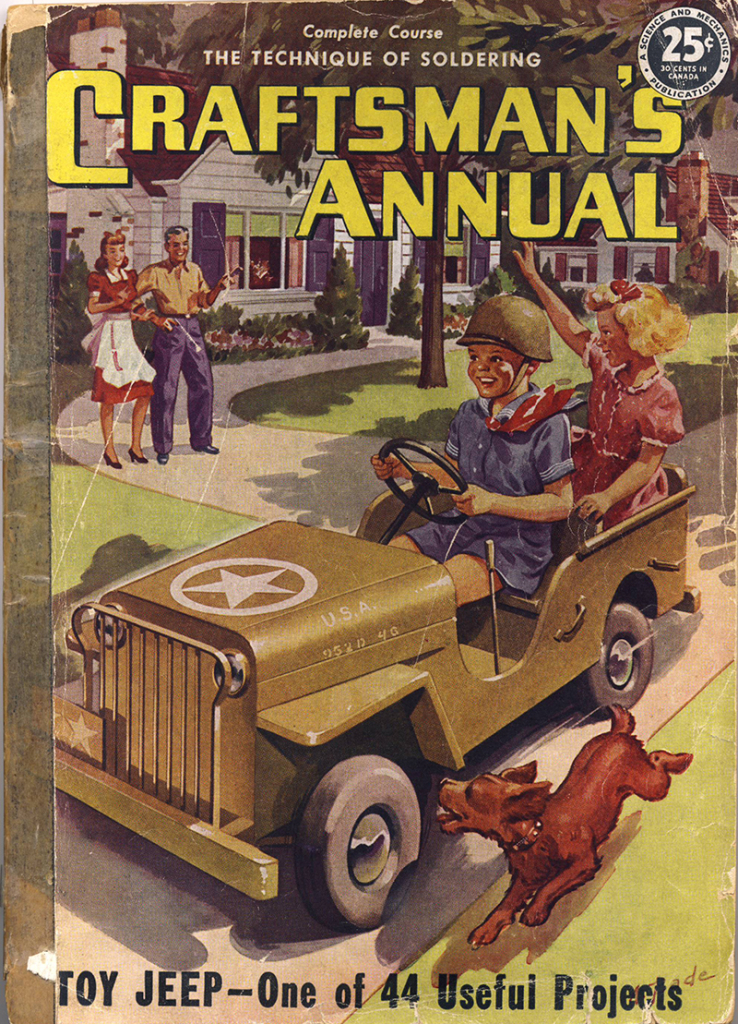 1947-craftsman-annual-magazine-toy-jeep1