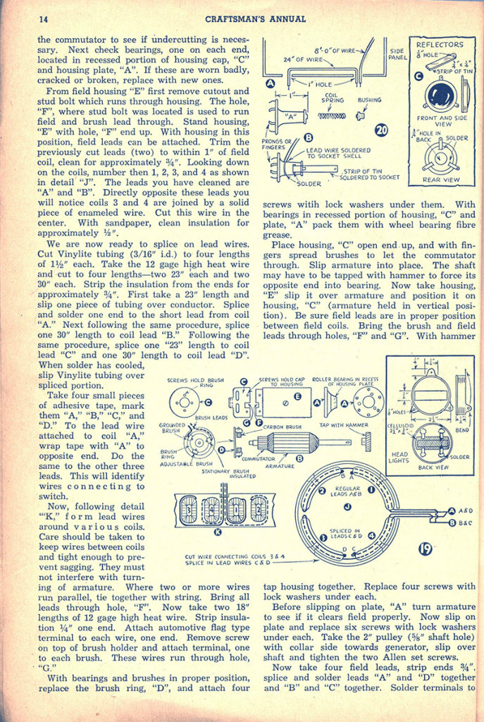 1947-craftsman-annual-magazine-toy-jeep10